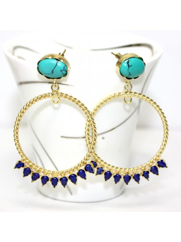 https://static8.cilory.com/23121-thickbox_default/verve-designer-earrings.jpg