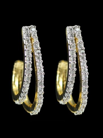https://static5.cilory.com/231642-thickbox_default/american-diamond-earrings.jpg