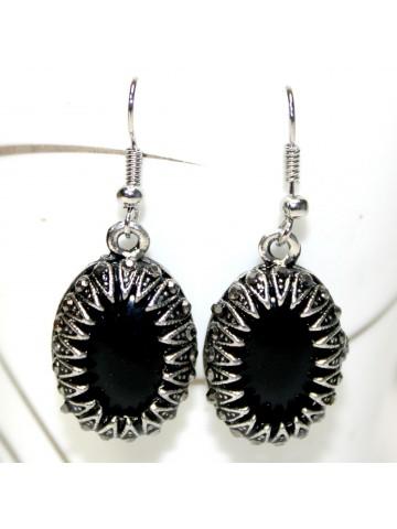 https://static4.cilory.com/23282-thickbox_default/elegant-fashion-earrings.jpg