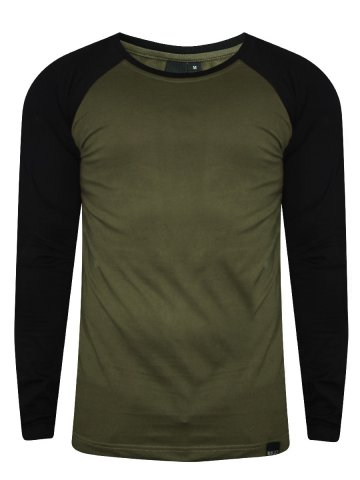 https://static6.cilory.com/233233-thickbox_default/rigo-army-green-tee-black-raglan.jpg