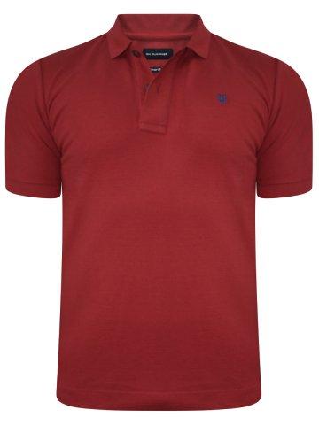 https://d38jde2cfwaolo.cloudfront.net/233284-thickbox_default/uni-style-image-red-t-shirt.jpg