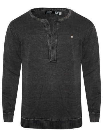 https://static3.cilory.com/233371-thickbox_default/spykar-charcoal-full-sleeves-henley.jpg