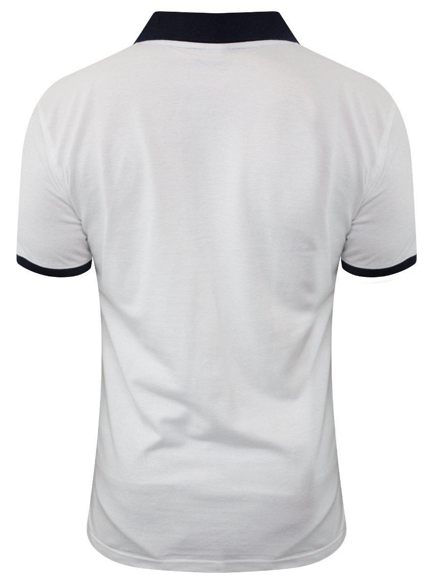 Buy t shirts online nologo white polo t shirt nologo for Buy t shirts online