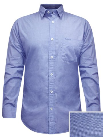 https://static.cilory.com/235114-thickbox_default/pepe-jeans-blue-casual-check-shirt.jpg