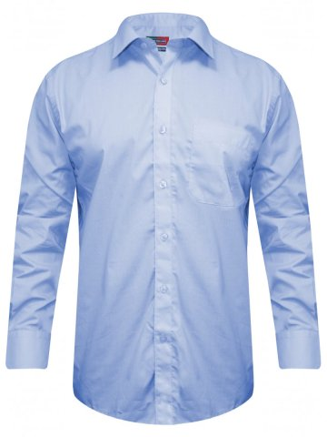 https://static7.cilory.com/235302-thickbox_default/peter-england-blue-formal-shirt.jpg