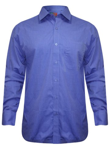 https://static.cilory.com/235318-thickbox_default/peter-england-blue-formal-shirt.jpg