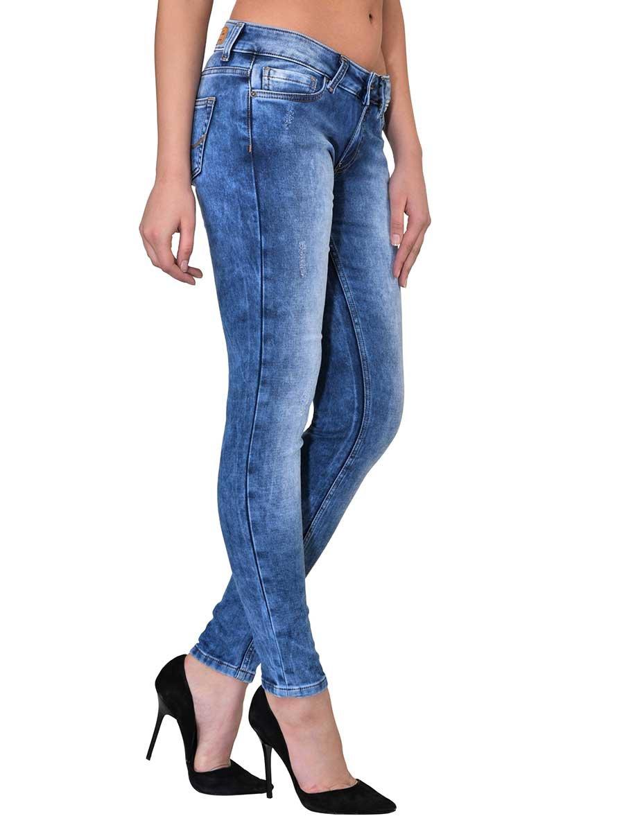 pepe jeans blue jeans pil0001458 crk blu. Black Bedroom Furniture Sets. Home Design Ideas