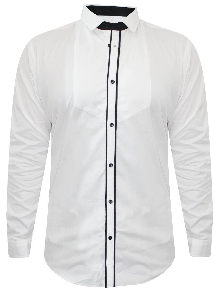 Buy Mens Shirts online at northtercessbudh.cf -Shop online for provogue casual shirts, formal shirts, designer shirts and party wear shirts at good prices.