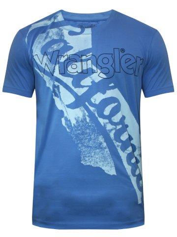 https://static6.cilory.com/241489-thickbox_default/wrangler-blue-round-neck-t-shirt.jpg