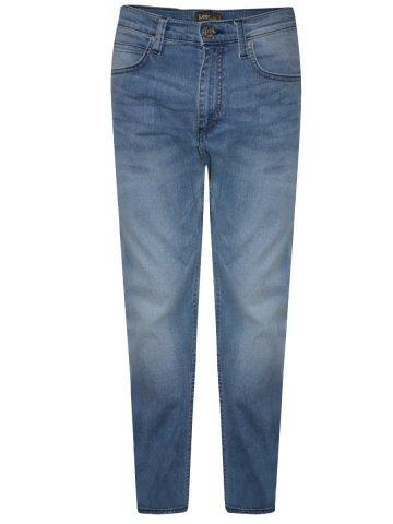 https://static8.cilory.com/242241-thickbox_default/lee-powell-light-blue-slim-stretch-jeans.jpg