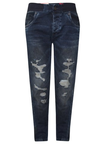https://static2.cilory.com/242313-thickbox_default/spykar-dark-blue-skinny-stretch-jeans.jpg