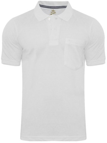 https://static1.cilory.com/249240-thickbox_default/monte-carlo-cd-white-pocket-polo-tee.jpg
