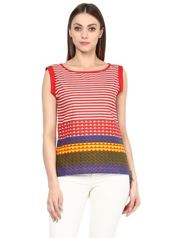 https://static8.cilory.com/250921-thickbox_default/jk-s-women-stripes-and-zick-zack-print-red-top.jpg