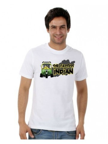 https://static8.cilory.com/25327-thickbox_default/fastest-indian-white-t-shirts.jpg