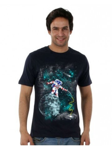https://static1.cilory.com/25341-thickbox_default/cosmic-fishing-black-t-shirts.jpg