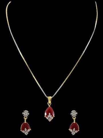 https://static8.cilory.com/253919-thickbox_default/beautiful-american-diamond-neckwear.jpg