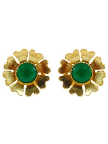 https://static5.cilory.com/254579-thickbox_default/kyra-series-american-diamond-earrings.jpg
