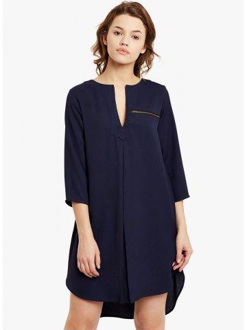 https://static8.cilory.com/257560-thickbox_default/primoknot-navy-dress.jpg