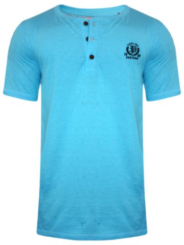https://static.cilory.com/257878-thickbox_default/proline-sky-blue-henley-t-shirt.jpg