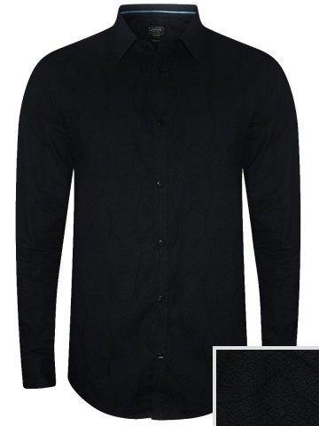 https://static2.cilory.com/258208-thickbox_default/arrow-black-party-wear-shirt.jpg