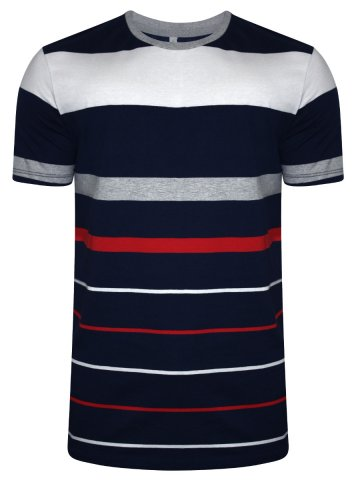 https://d38jde2cfwaolo.cloudfront.net/259380-thickbox_default/undercolors-of-benetton-navy-round-neck-t-shirt.jpg
