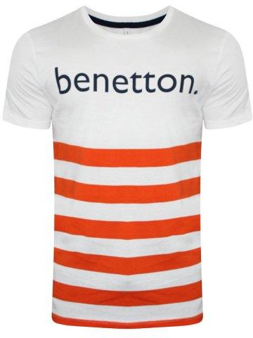 https://static6.cilory.com/259489-thickbox_default/undercolors-of-benetton-white-orange-round-neck-t-shirt.jpg
