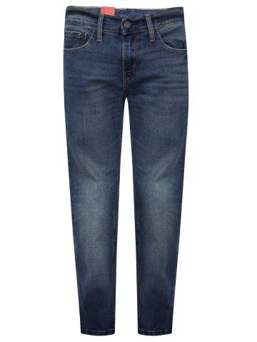 https://static8.cilory.com/259670-thickbox_default/levis-blue-slim-stretch-jeans.jpg