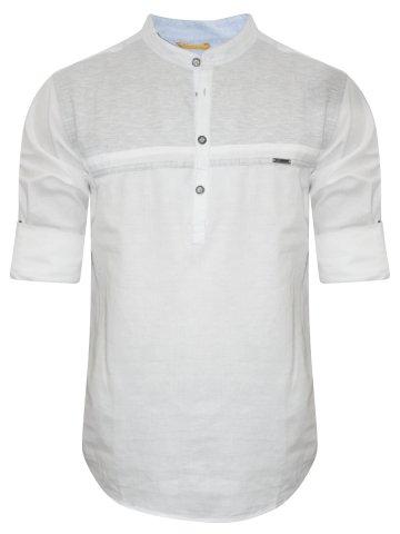 https://static8.cilory.com/260989-thickbox_default/spykar-white-casual-shirt.jpg