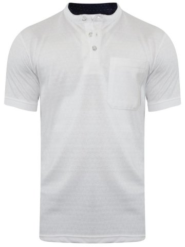 https://static8.cilory.com/261751-thickbox_default/peter-england-white-henley-t-shirt.jpg