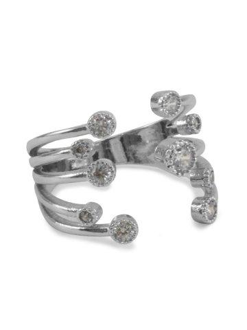 https://static4.cilory.com/263175-thickbox_default/beautiful-western-women-ring.jpg