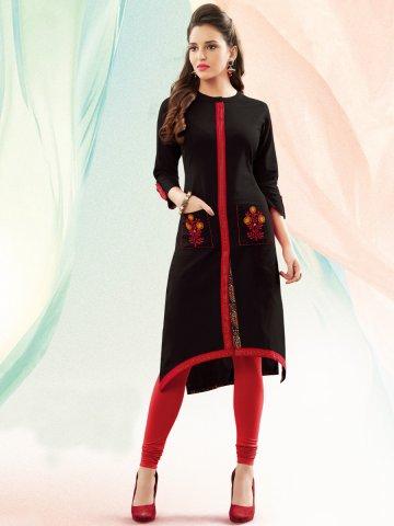 https://static6.cilory.com/263999-thickbox_default/nitya-black-red-cotton-special-kurti.jpg