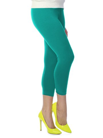 https://d38jde2cfwaolo.cloudfront.net/266081-thickbox_default/unicus-deep-peacock-blue-3-4th-leggings.jpg