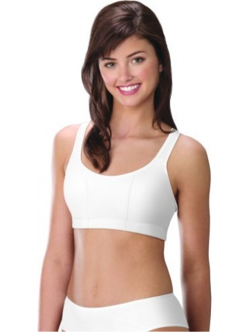 https://static3.cilory.com/2690-thickbox_default/fruit-of-the-loom-cotton-stretch-sport-bra.jpg