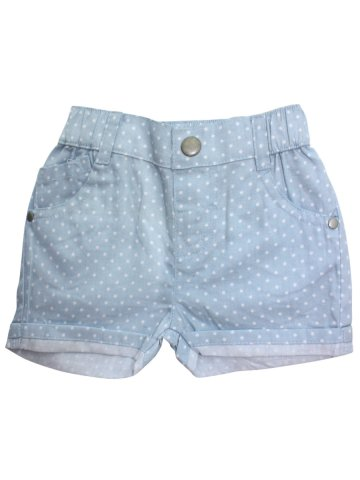 https://static9.cilory.com/270869-thickbox_default/newco-mint-shorts.jpg