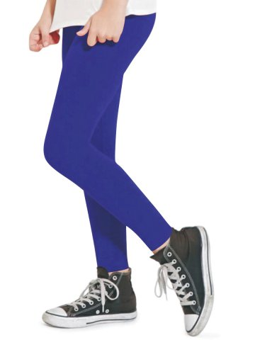 https://static2.cilory.com/273096-thickbox_default/unicus-surf-the-web-girl-leggings.jpg