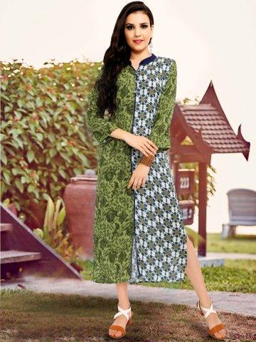 https://static1.cilory.com/273139-thickbox_default/victorian-clothing-green-kurti.jpg