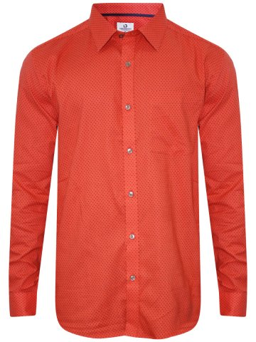 https://d38jde2cfwaolo.cloudfront.net/273662-thickbox_default/londonbridge-coral-red-formal-printed-shirt.jpg