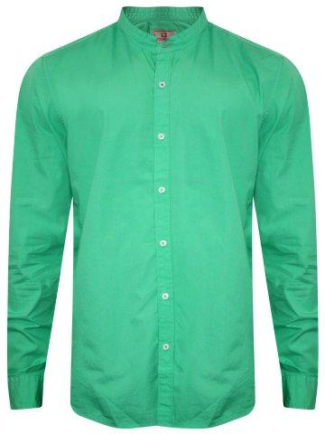 https://d38jde2cfwaolo.cloudfront.net/273850-thickbox_default/londonbridge-green-casual-shirt.jpg