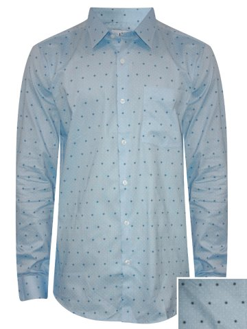 https://static6.cilory.com/273990-thickbox_default/londonbridge-sky-blue-formal-printed-shirt.jpg
