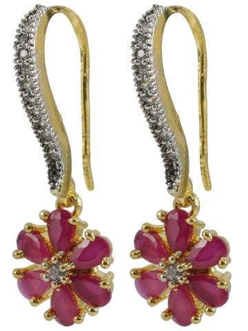 https://static2.cilory.com/274099-thickbox_default/naira-series-american-diamond-earrings.jpg