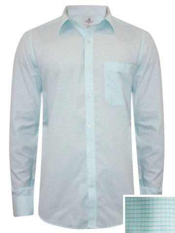 https://static9.cilory.com/274764-thickbox_default/londonbridge-light-green-formal-checks-shirt.jpg