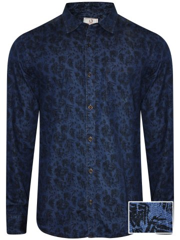 https://static4.cilory.com/274805-thickbox_default/londonbridge-navy-casual-printed-shirt.jpg