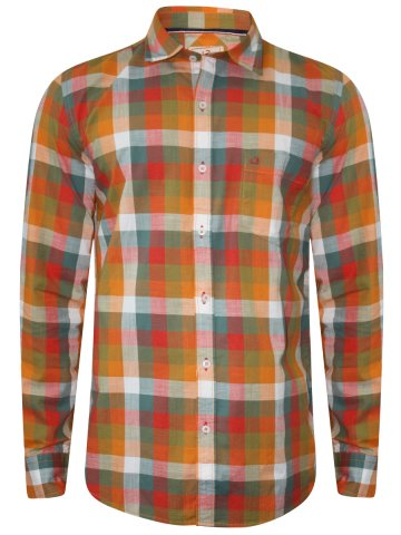 https://static8.cilory.com/274825-thickbox_default/londonbridge-orange-casual-check-shirt.jpg