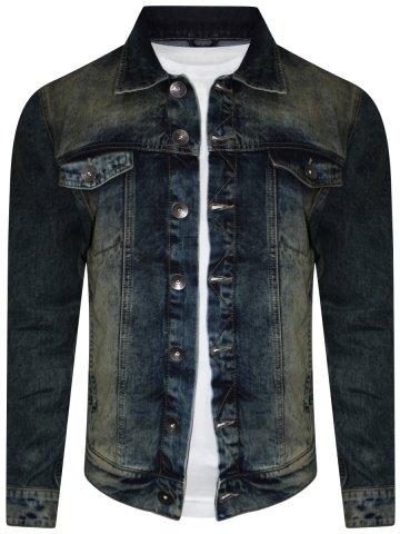 https://static2.cilory.com/275581-thickbox_default/pepe-jeans-vintage-blue-trucker-jacket.jpg