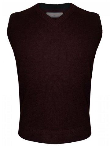 https://static2.cilory.com/275617-thickbox_default/levi-s-sweater-sleeve-less-v-neck.jpg