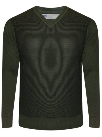 https://d38jde2cfwaolo.cloudfront.net/275638-thickbox_default/levis-green-v-neck-100-cotton-sweater.jpg
