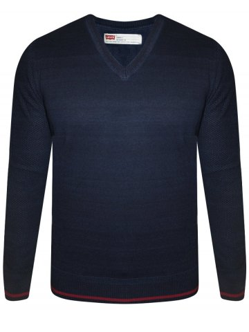 https://static2.cilory.com/275641-thickbox_default/levis-navy-v-neck-100-cotton-sweater.jpg