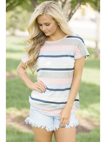 https://static8.cilory.com/276331-thickbox_default/blue-striped-short-sleeve-t-shirt.jpg