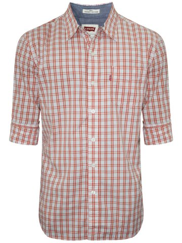 https://static2.cilory.com/277217-thickbox_default/levis-orange-casual-shirt.jpg