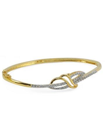 https://static8.cilory.com/279057-thickbox_default/mira-series-american-diamond-bracelet.jpg